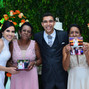 O casamento de Andressa Oliveira e Raniere Foto Estilo e Arte 9
