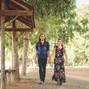O casamento de Alane e Rosemberg Arruda Fotografia 20