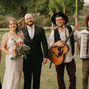 O casamento de Carla H. e Cerimônia Folk 25