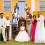 O casamento de Danielle Mota e Floresta Park 16
