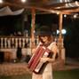 O casamento de Quiteria e Cerimônia Folk 15
