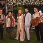 O casamento de Quiteria e Cerimônia Folk 16