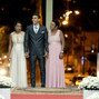 O casamento de Andressa Oliveira e Raniere Foto Estilo e Arte 12