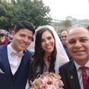 O casamento de Reeh O. e Celebrante Valter Silva 13