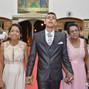 O casamento de Andressa Oliveira e Raniere Foto Estilo e Arte 13