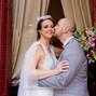 O casamento de Roberta T. e Espaço Montjuïc 31
