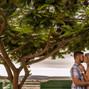 O casamento de Maiara França e Rafael Santana Fotografia 17
