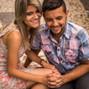 O casamento de Maiara França e Rafael Santana Fotografia 18