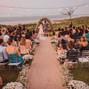 O casamento de Paula Marinho e Espaço 77 5