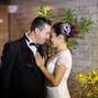 O casamento de Rômulo Saraiva Vieira e Grand Hotel Royal 6