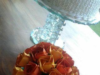 Ana Nascimento Origami Criativo 1