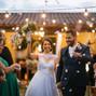 O casamento de Carla Soares e Espaco Stein Cerimonial 19
