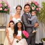 O casamento de Cleber Schizate e Tozo & Grasi 8