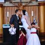 O casamento de Andressa Oliveira e Raniere Foto Estilo e Arte 16