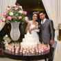 O casamento de Cleber Schizate e Tozo Eventos 2