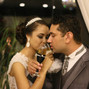 O casamento de Cleber Schizate e Tozo Eventos 3