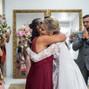 O casamento de Maiara França e Rafael Santana Fotografia 24