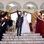 O casamento de Andressa Oliveira e Raniere Foto Estilo e Arte 17