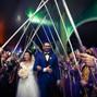 O casamento de Ceila R. e Keury Alves Assessoria 14