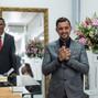 O casamento de Maiara França e Rafael Santana Fotografia 23
