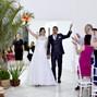 O casamento de Andressa Oliveira e Raniere Foto Estilo e Arte 18
