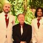 O casamento de Guilherme G. e Luiz Lemos - Celebrante 13