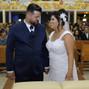 O casamento de Daniel M. e Keury Alves Assessoria 13