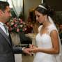 O casamento de Cleber Schizate e Tozo & Grasi 15