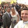 O casamento de Gabriela Ribeiro e Reverendo Otávio Augusto – Celebrante de casamentos 13