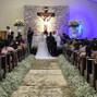 O casamento de Laila e Keury Alves Assessoria 8