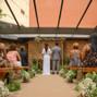 O casamento de Tamires e Espaço Montjuïc 35