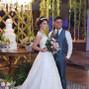 O casamento de Camila R. e Keury Alves Assessoria 9