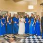 O casamento de Guilherme Trovo e Bruno Dias Fotografias 17