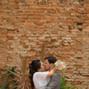 O casamento de Tamires e Espaço Montjuïc 37