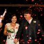 O casamento de Nara Botelho e Suelem Meninea 8