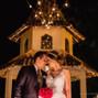 O casamento de Ana Paula e Marina Conte Fotografias 1