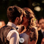 O casamento de Alana Rosa e Gustavo Veiga Fotografia 23