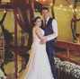O casamento de Daniela M De Souza e Espaço Aviv 1