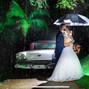 O casamento de Gabriela L. e Estância Califórnia Paulista 12