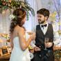 O casamento de Alana Rosa e Gustavo Veiga Fotografia 26