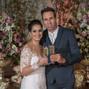 O casamento de Paula Morais e Paulo Pedron Photo Wedding 8