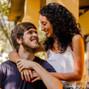 O casamento de Larissa Ribeiro Braga e Patrícia Vieira 3