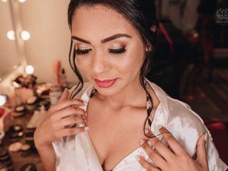 Nayara Andrade Imagiart 1