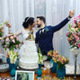 O casamento de Brunna Santos e Summer Foto e Vídeo 2
