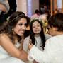 O casamento de Alana Rosa e Gustavo Veiga Fotografia 30