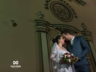 Paulo Pedron Photo Wedding 3