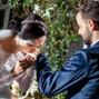 O casamento de Brunna Santos e Summer Foto e Vídeo 3