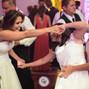 O casamento de Alana Rosa e Gustavo Veiga Fotografia 32