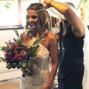 O casamento de Adriana e Camila Vital Beauty 10