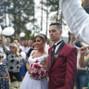 O casamento de Thayna Campos Acyoli Fernandes e Carla Careca a Casamenteira 10